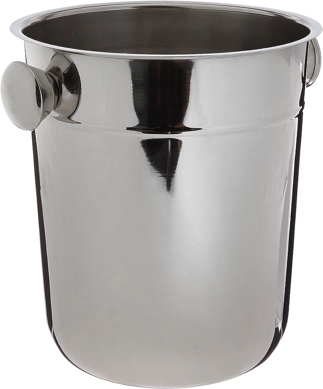 Wine Bucket Stand Winco WB-8S
