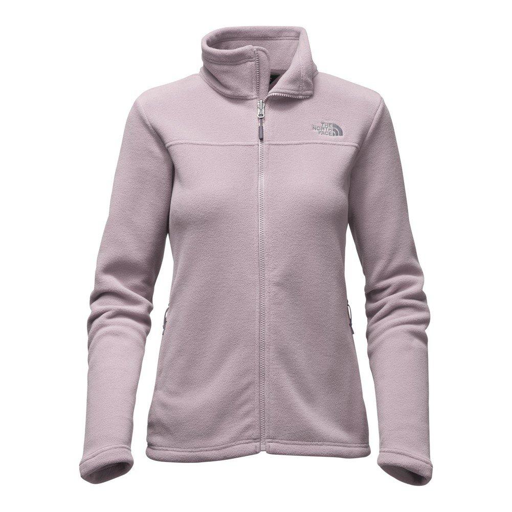 0837645e9 The North Face Women's Khumbu Jacket