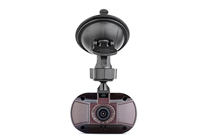 Top 10 Giinii Gd80 Dash Cam