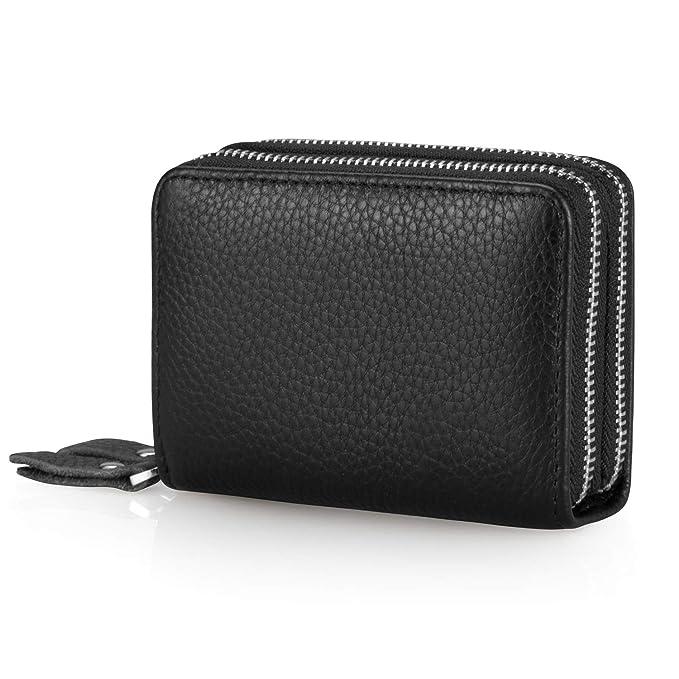 Amazon.com: OFTEN - Monedero de bolsillo para mujer o niño ...
