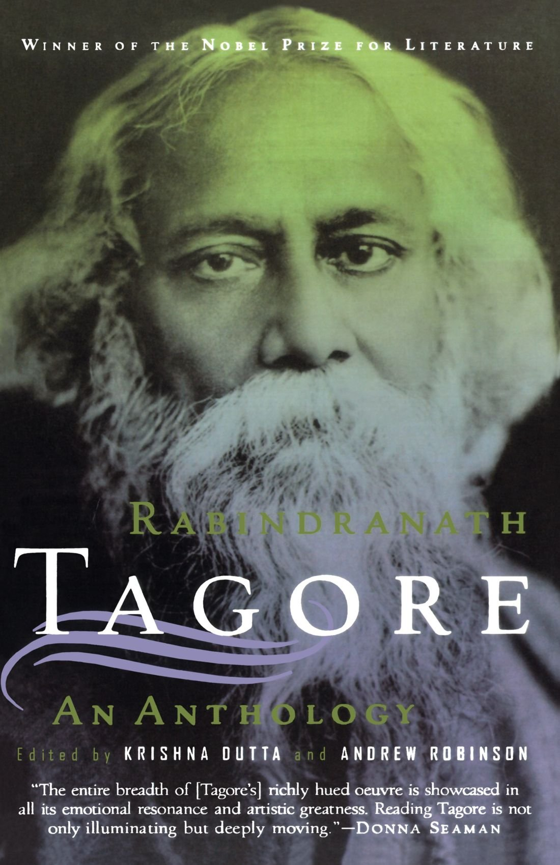 amazon com rabindranath tagore an anthology  amazon com rabindranath tagore an anthology 9780312200794 rabindranath tagore krishna dutta andrew robinson books
