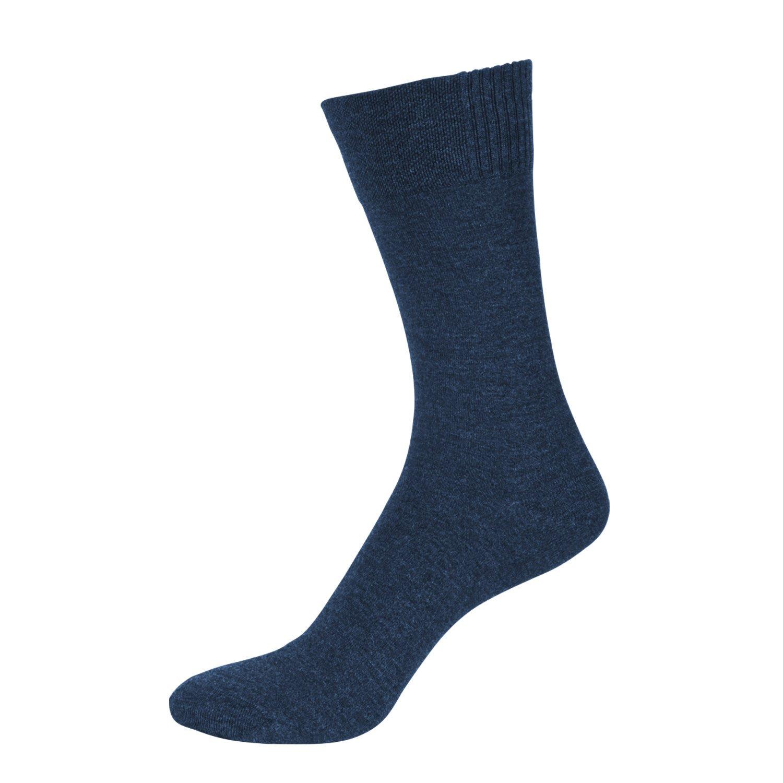 Calcetines para hombre Nur Der