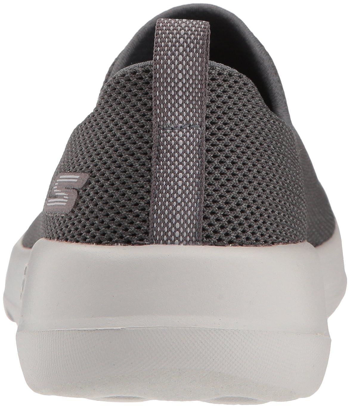 Skechers Skechers15609 - Go Walk Walk Walk Joy - 15609 Damen Anthrazit 0b514d
