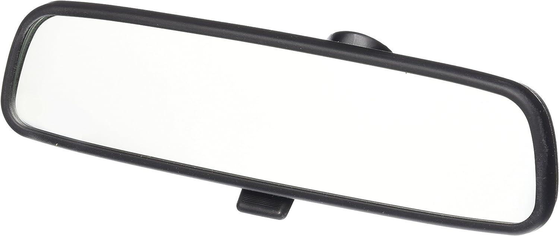 C.R Laurence AGC15Z CRL Honda Rear View Mirror Bracket