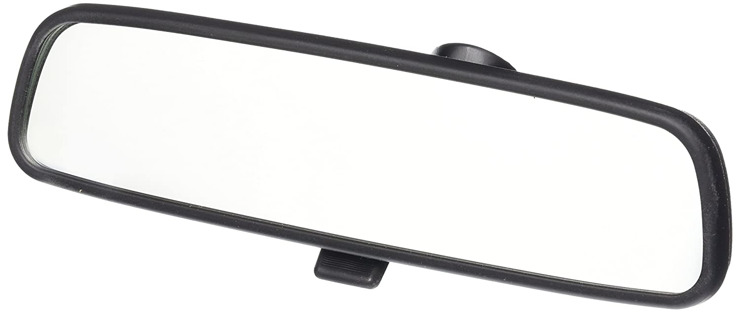 Genuine Honda 76400-S84-A01 Rearview (Day/Night) Mirror Assembly