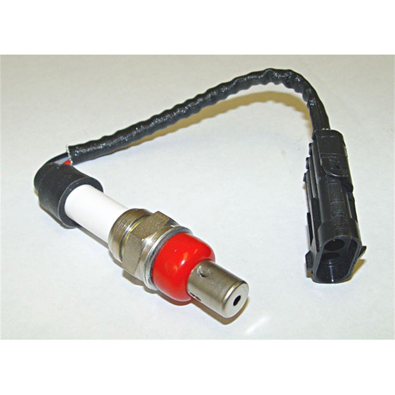 Omix-Ada 17222.16 Oxygen Sensor