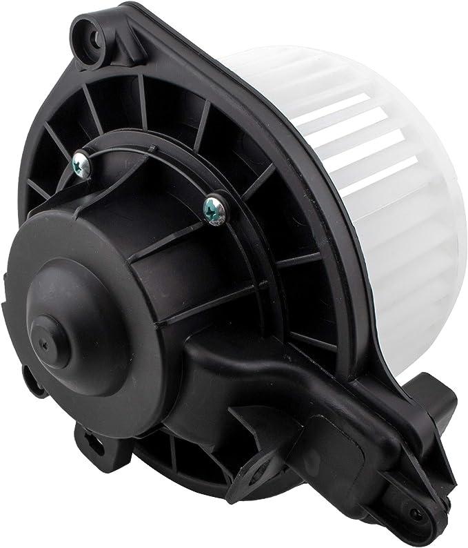 D/&D PowerDrive 254ST314 Metric Standard Replacement Belt Rubber