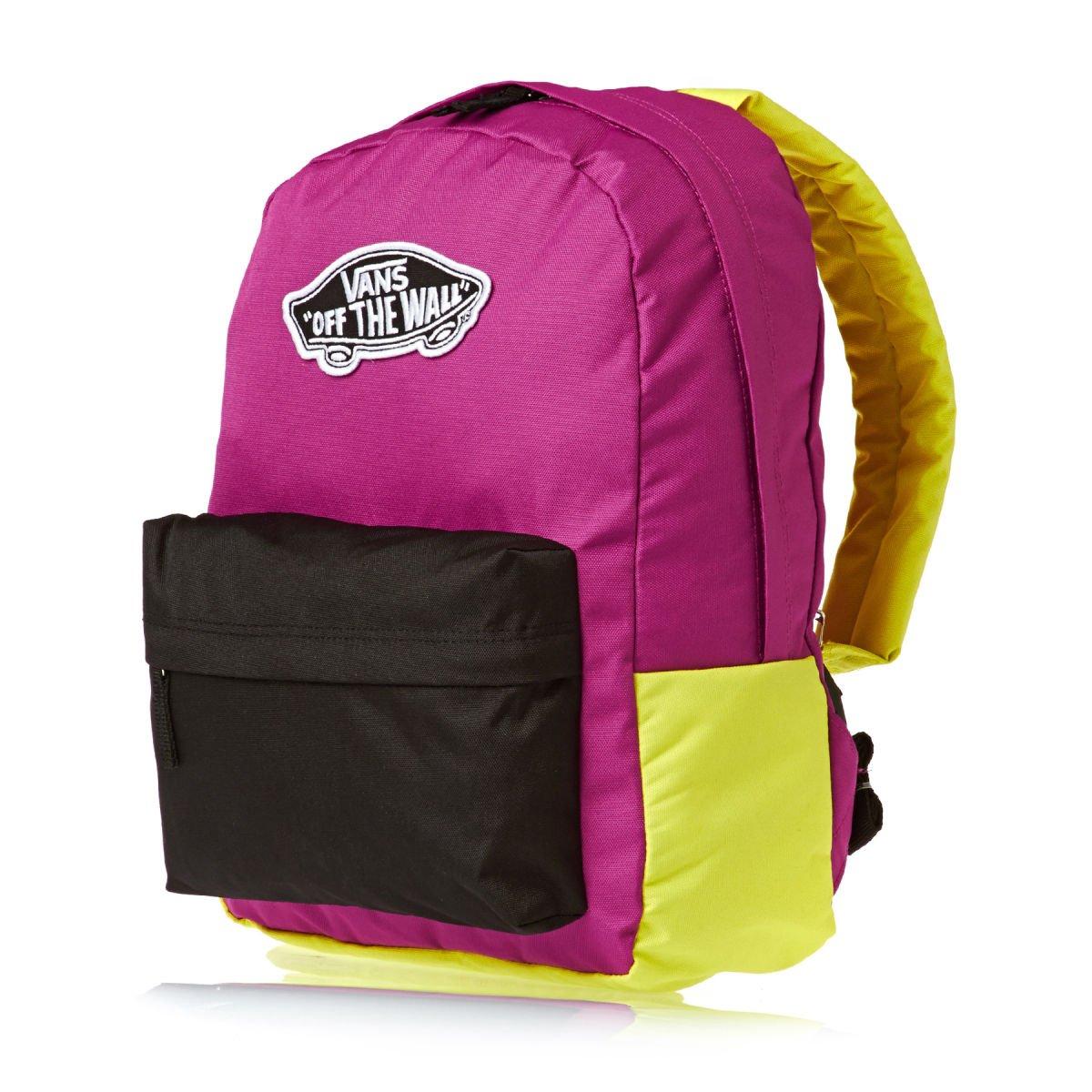 Vans G Realm Backpack Cubremochila talla x x  cm Litros