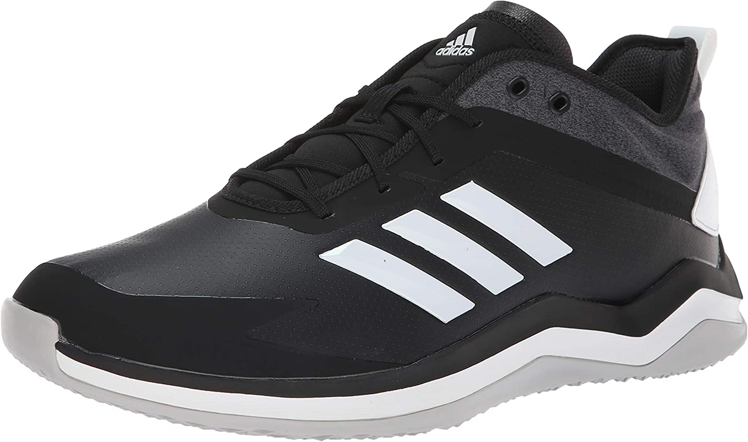 adidas Men s Speed Trainer 4 Baseball
