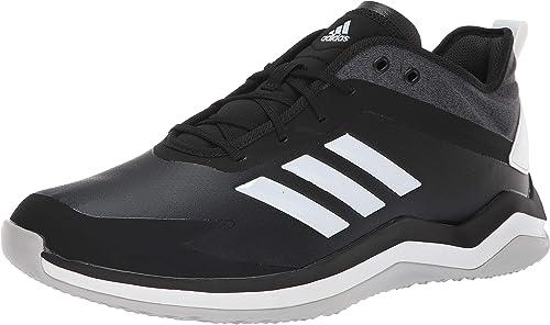 Amazon.com   adidas Men's Speed Trainer