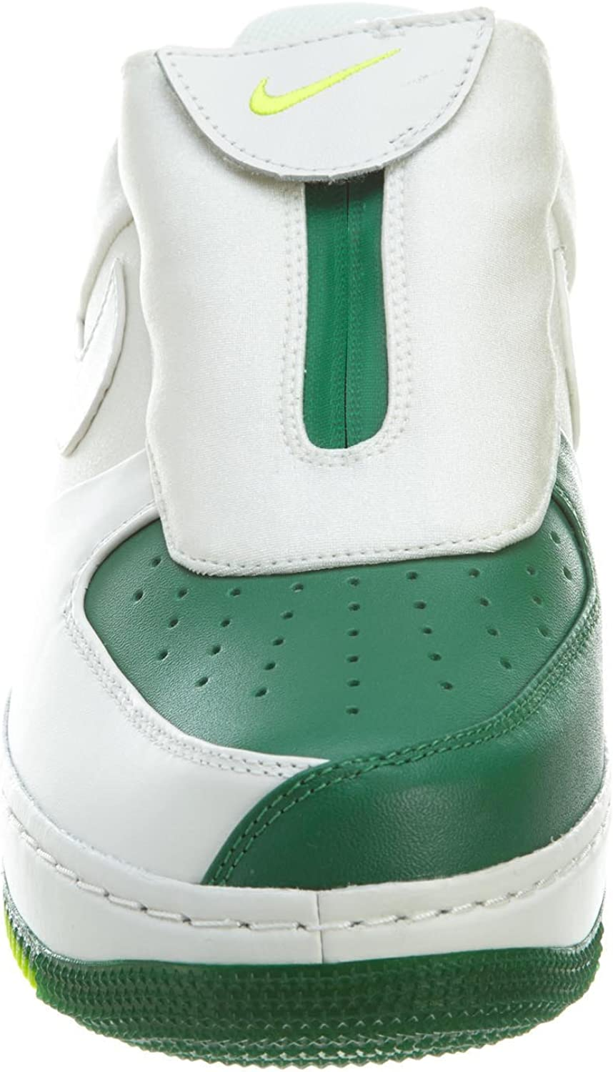 Nike air Force 1 Low CMFT LW GP SIG Gary Payton AF1 Glove Mens Trainers 616760 100 Sneakers Shoes