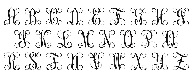 Monogrammed Party Napkins Set of 10 Dinner Napkins Personalized Napkins Monogram Wedding Napkins Printed Cloth Napkins Black /& White