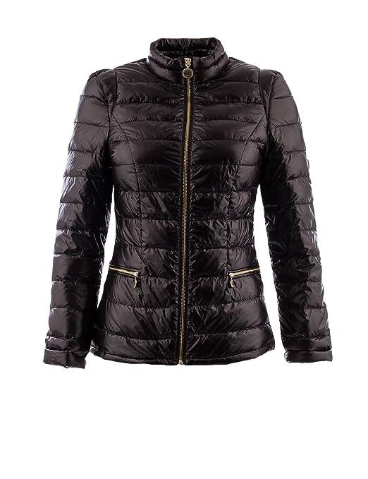 chaqueta mujer barata