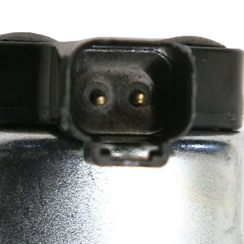 Delphi HFP923 Mechanical Fuel Pump