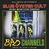 Bad Channels [Import anglais]