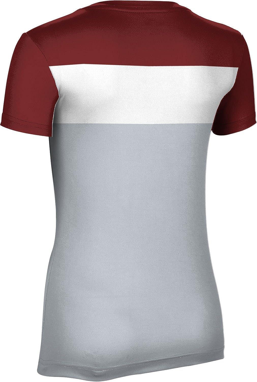 ProSphere Mississippi State University Girls Performance T-Shirt Prime