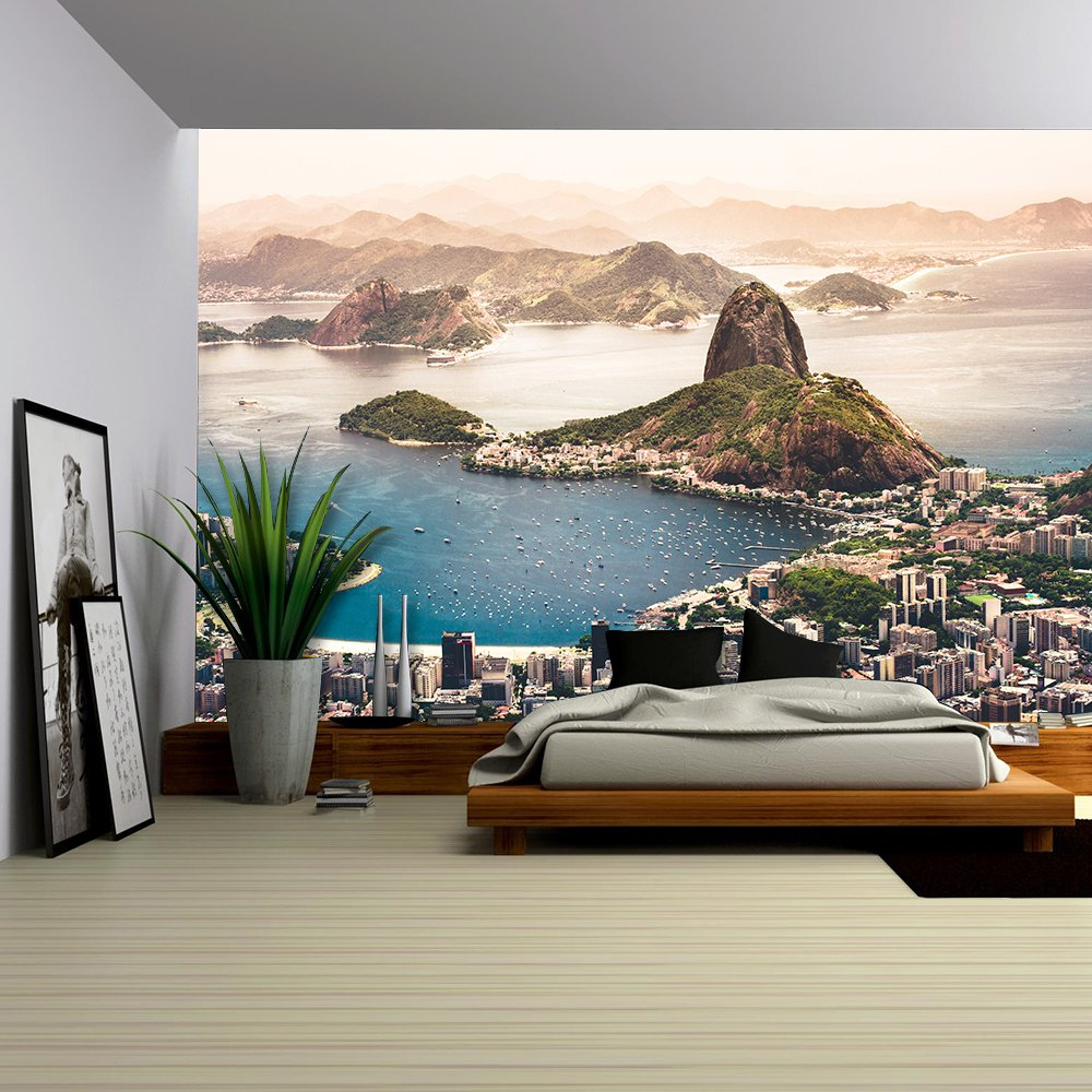 Wonderful Wallpaper Mountain Bedroom - 712TK27hzPL  Trends_626651.jpg