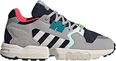 Adidas Originals Zapatillas Adidas ZX Torsion W Amazon