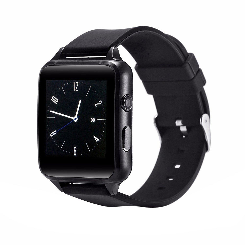 Smart Watch Infantil GPS Tracker Smart Reloj Solar de reloj ...