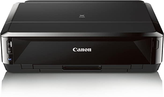 The Best Canon Office Products Ip7220 Wireless Color Photo Printe