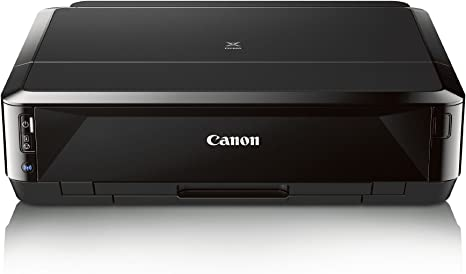 Amazon.com: Canon Office Products IP7220 Wireless Color ...