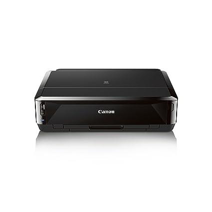 Canon PIXMA iP7220 impresora de foto Inyección de tinta 9600 ...