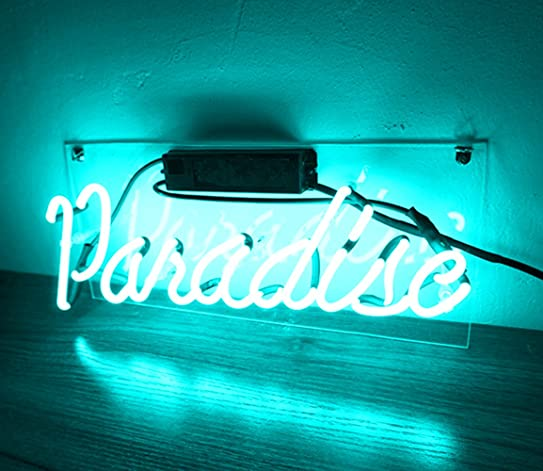 Neon beer signs for bars glass lamp wall art light fixture neon beer signs for bars glass lamp wall art light fixture decorations for girls home bedroom aloadofball Image collections