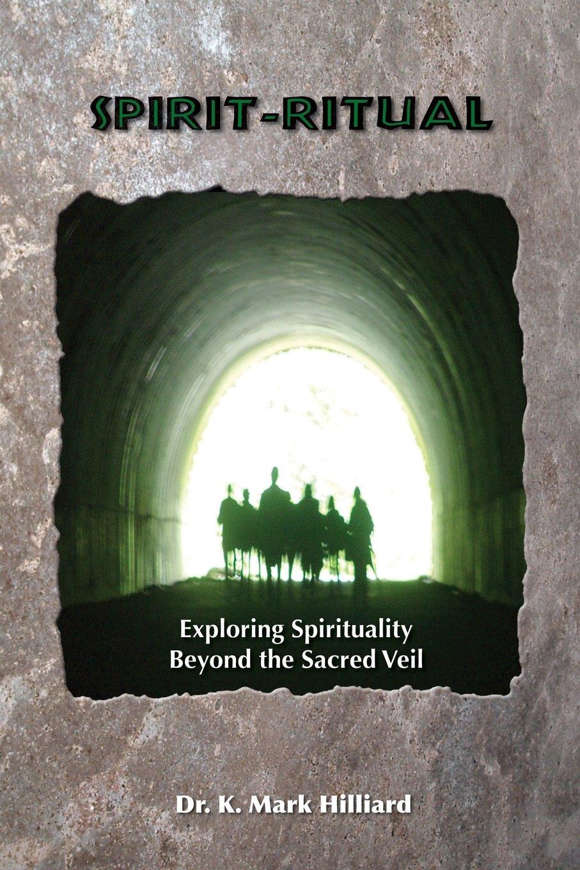 Download Spirit-Ritual pdf