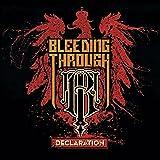 Declaration [Explicit]