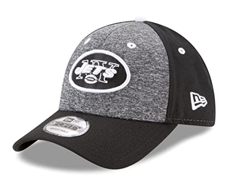 915c7584c9 Image Unavailable. Image not available for. Color  New York Jets New Era  9Forty ...