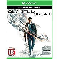 Quantum Break , XBOX One