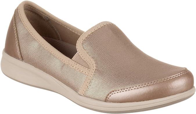 Easy Spirit Frankie Slip-On Shoes