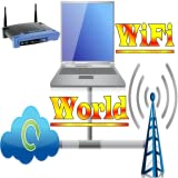 WiFi World