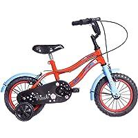 Hero Freak 12T Single Speed Kids Cycle