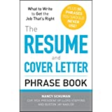 1 001 phrases you need to get a job pdf free download by jeff kinney