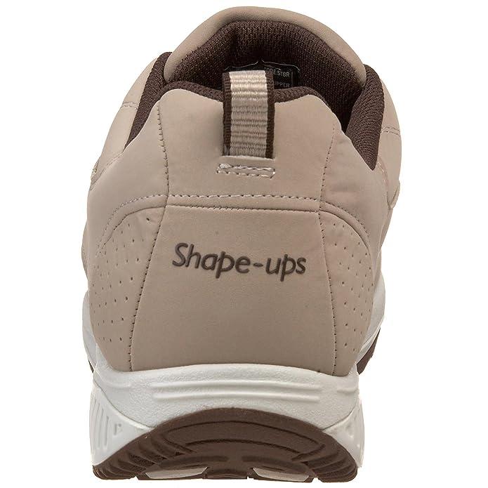 Shape Ups Shape Ups Xf Energy Blast, Chaussures tonifiantes femme