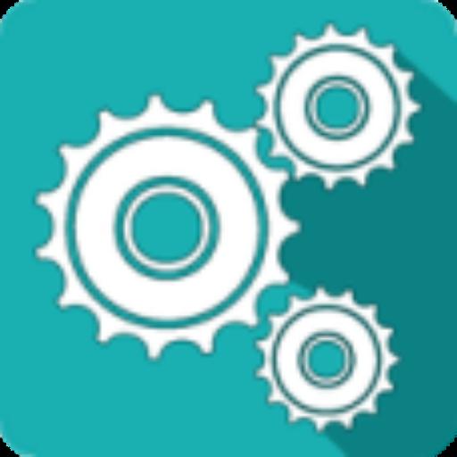 Gear Design Calculator