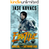 Ebb Tide: A Post-Zombie Apocalypse Thriller (The Southwind Saga Book 1)