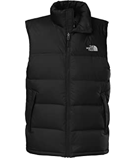 6684a82793 The North Face Men s Nuptse Jacket at Amazon Men s Clothing store