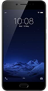 Vivo V5Plus Price: Buy Vivo V5Plus 64 GB Mobile Online at