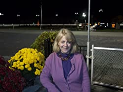 Sharon B. Smith