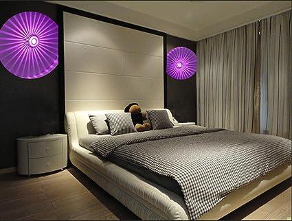 Moderne Lampen 90 : Moderne minimalistische wand led lampe studio wohnzimmer