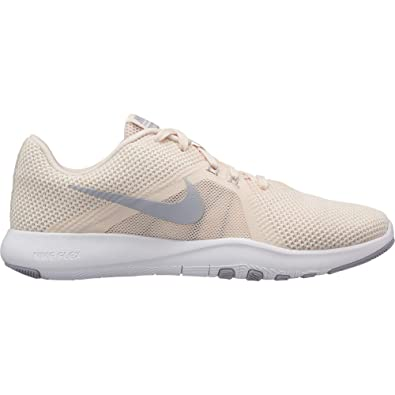 1640fbff51f35 Nike Women s W Flex Trainer 8 Competition Running Shoes  Amazon.co.uk  Shoes    Bags