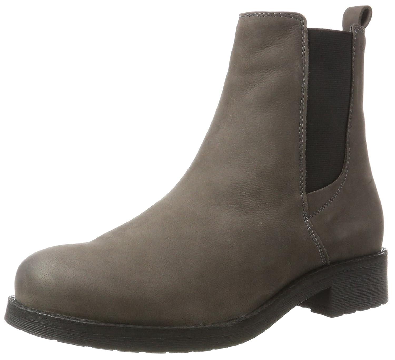 Geox et Femme Sacs Bottes New Chaussures Virna D Chelsea H PvP1aUgq