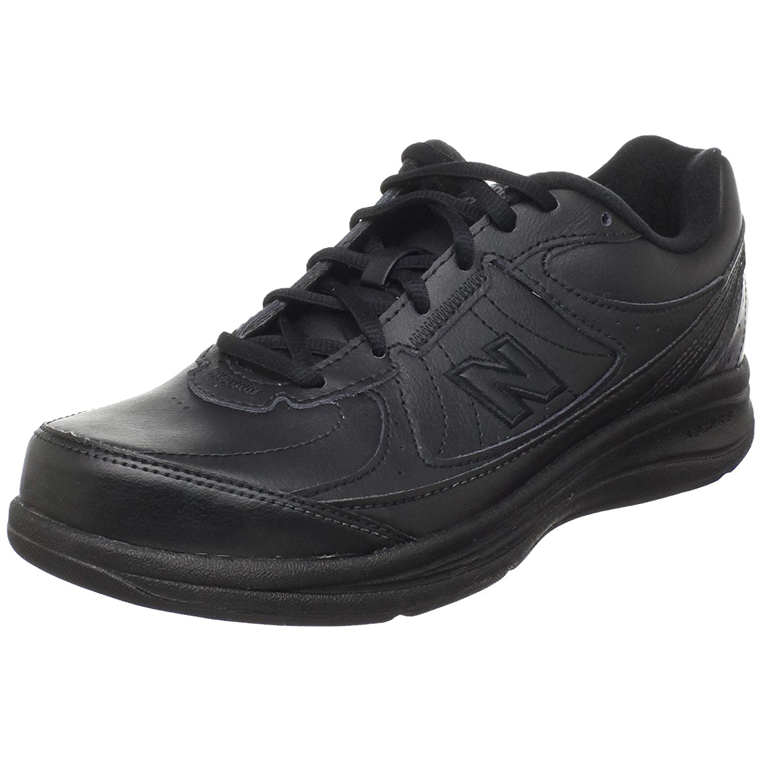 Amazon Best Sellers: Best Men's Walking Shoes