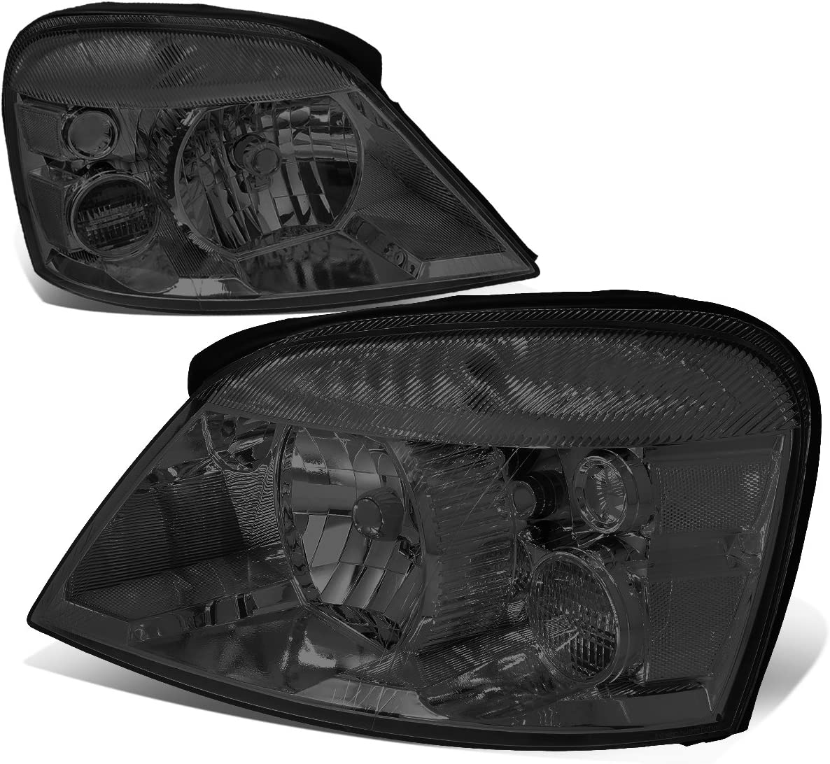 Fits 04-07 FORD FREESTAR TAIL LIGHT//LAMP  Passenger Right Only