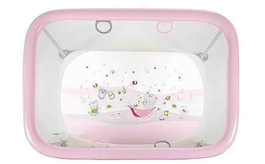 115 opinioni per Brevi 584 Box Royal, colore rosa