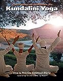 Guía para el Sadhana de Kundalini Yoga