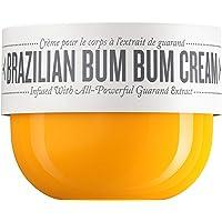 SOL DE JANEIRO Brazilian Bum Bum Cream, 2.53 Fl Oz