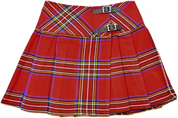 New Stewart traje de neopreno para mujer Royal rojo Mini tamaños ...